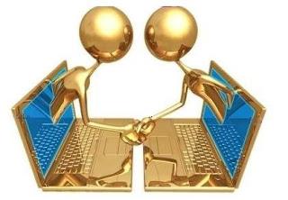 Como divulgar seu blog e aumentar suas visitas