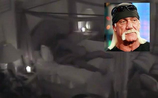 Hulk Hogan Desnudo - esbiguznet
