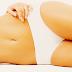 Curta estas 30 dicas de saúde para mulheres!