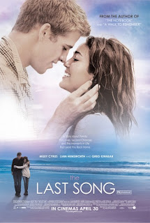 The+Last+Song+Nicholas+Sparks+Movie