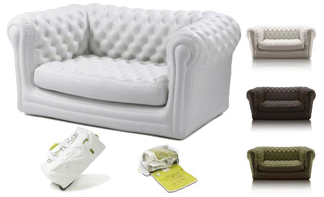 Ilumina tu vida historia del sof chester for Ikea piscinas hinchables