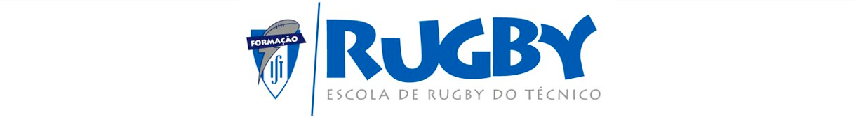 Escola de Rugby do Técnico