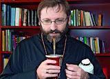 Nuestro Patriarca Sviatoslav Shevchuk