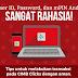 Cara Bertransaksi Dengan Aman Di CIMB Clicks November 2015