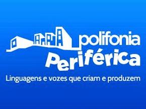 Polifonia Periférica