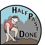 Half Past Done