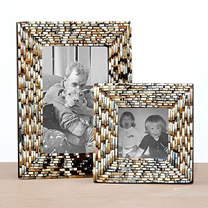 My black friday home decor picks driven by decor Home decoration with bangles