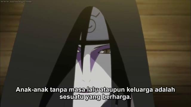 download naruto shippuden episode 126 sub indo mp4