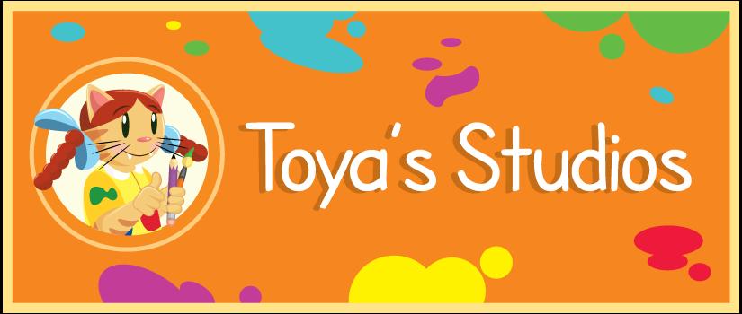 Toya Studios