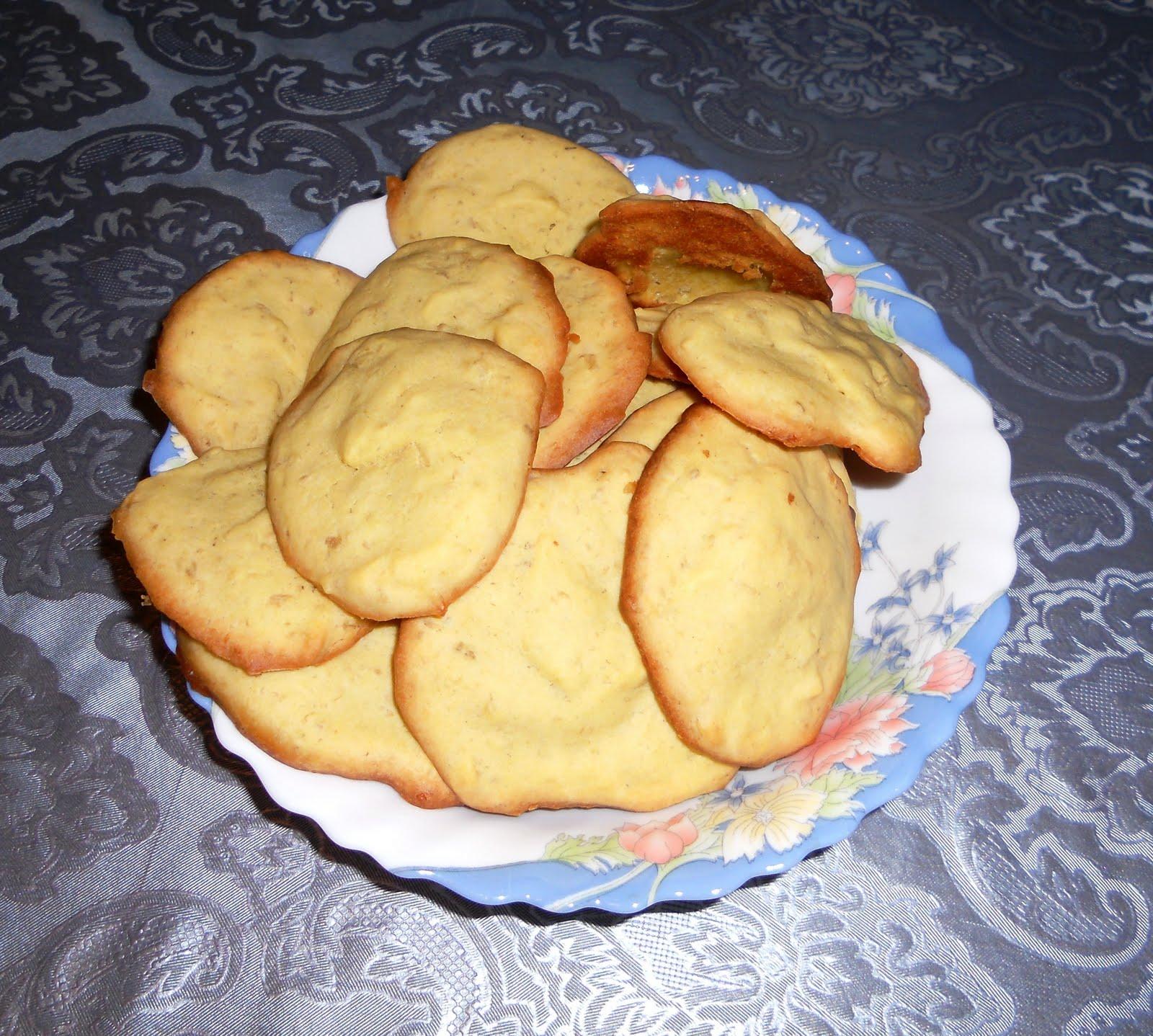 Картофельные лепёшки на сковороде и в духовке 26