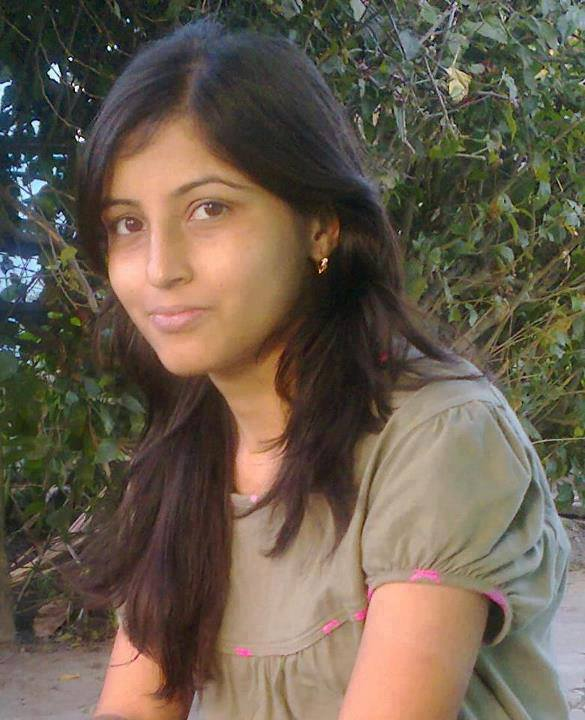 nepali beautiful girls photos