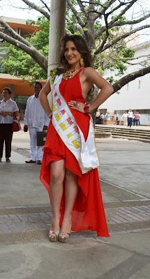candidata-municipio-gigante