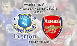 http://benmuha27.blogspot.com/2012/11/highlight-everton-vs-arsenal.html