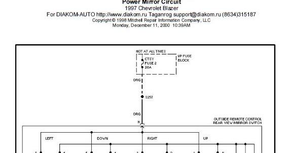 Wiring diagram opel blazer wiring diagram sistem wiring spion elektrik blazer indoblazer com on van wiring diagram for wiring diagram opel blazer cheapraybanclubmaster Gallery