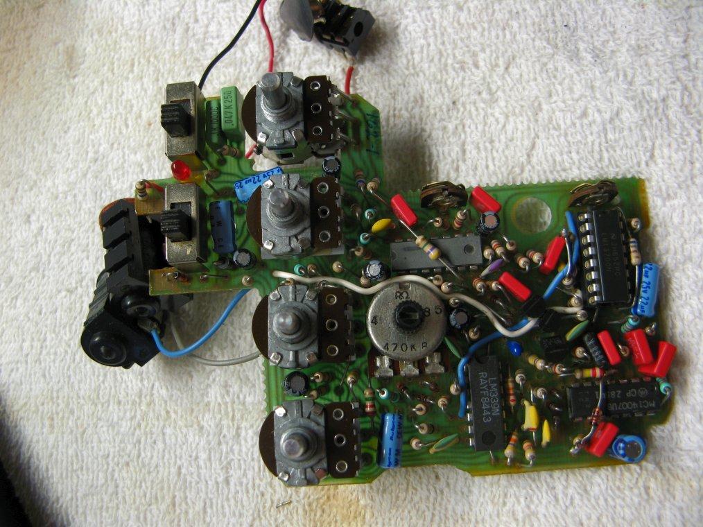 Img_8183s tc electronics sustain parametric equalizer la r�volution deux EMG Schematics at nearapp.co