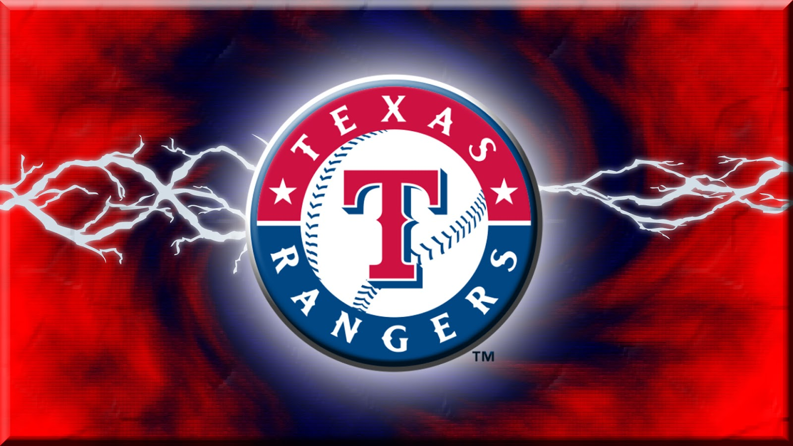 The Texas Rangers Net Worth