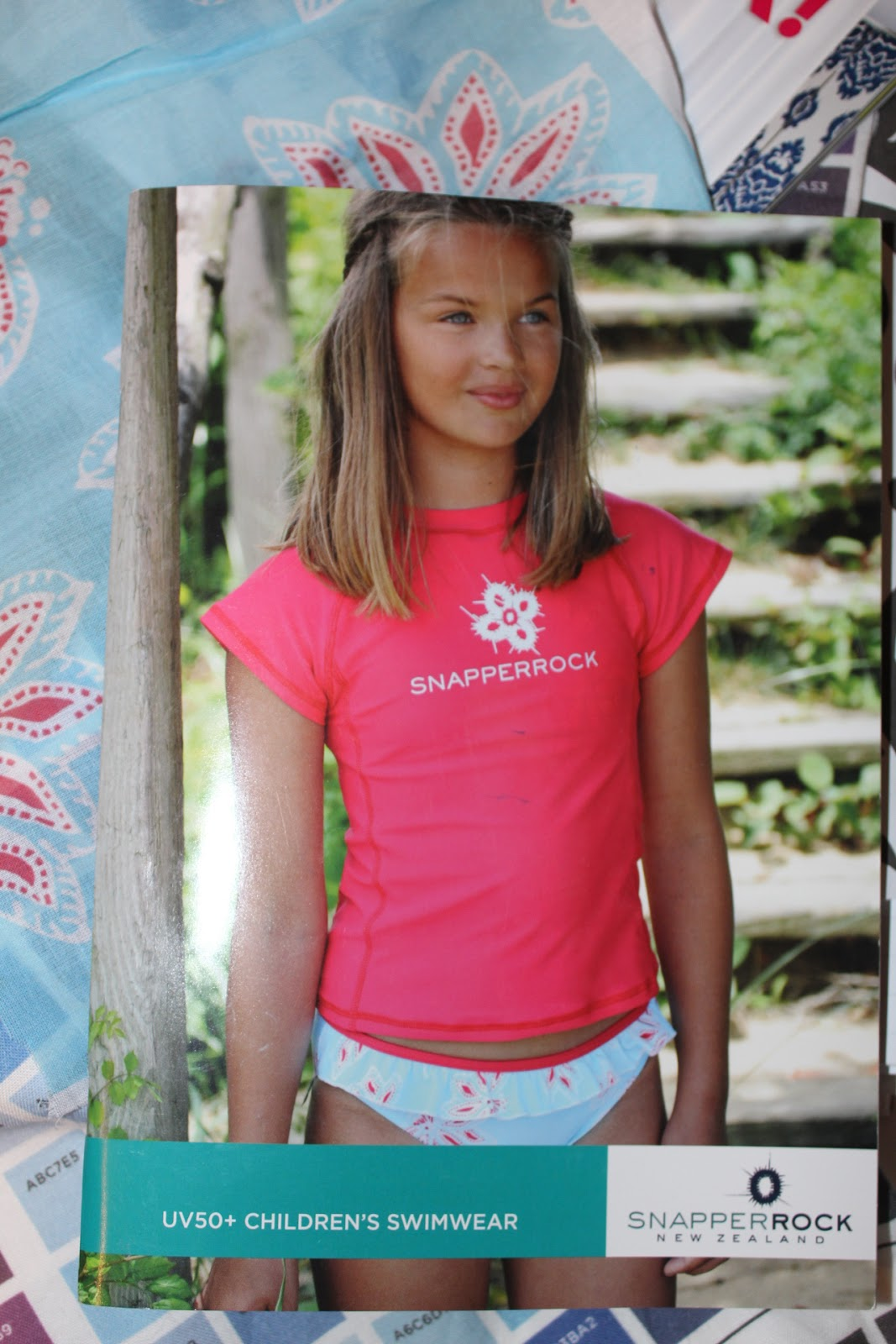 Bathing Suits For 10 Year Old Girls Look for these suits in stores
