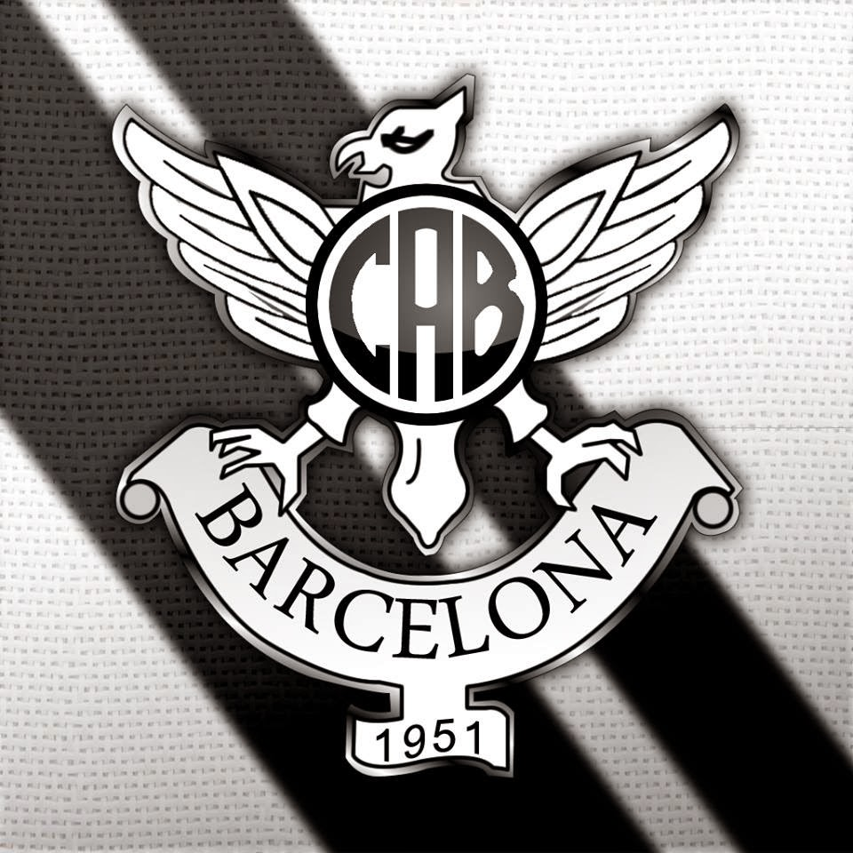 Clube Atlético Barcelona