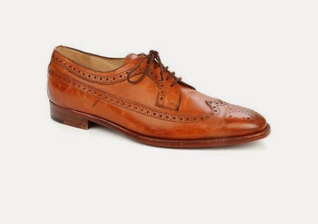 zapatosmasculinos-elblogdepatricia-shoes-calzado-calzature-chaussures