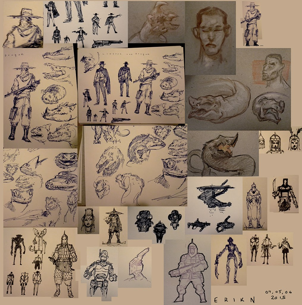 Sketches040506.jpg