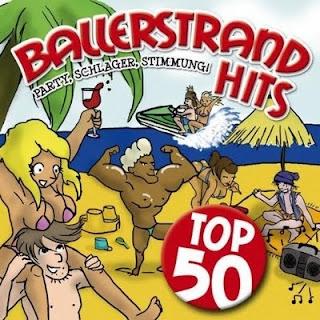 Ballerstrand%2BHits Download   VA   Ballerstrand Hits Top 50 (2011)