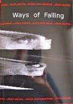 WAYS OF FALLING