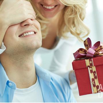 Mensagens De Aniversário Para Namorado Mensagens Para Celular Gratis