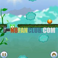 Symbian 3 download nokia n8