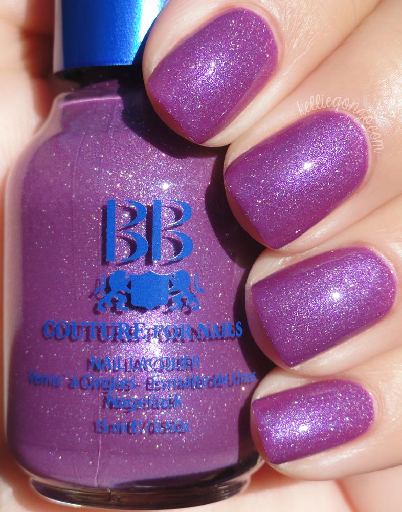 BB Couture - Anne Bonny