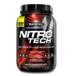http://vitamaker.it/prodotto/PROTEINE-Latte-a-Rilascio-Veloce-NITROTECH-PERFORMANCE-SERIES-907g-CookiesCream-MUSCLETECH?1117