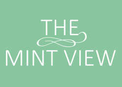 http://themintview.blogspot.com/