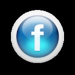 Me adicione no Facebook: