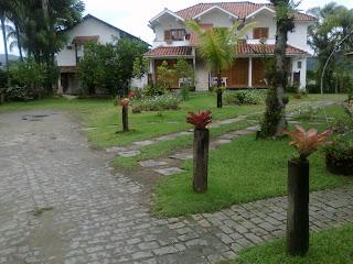 local obra