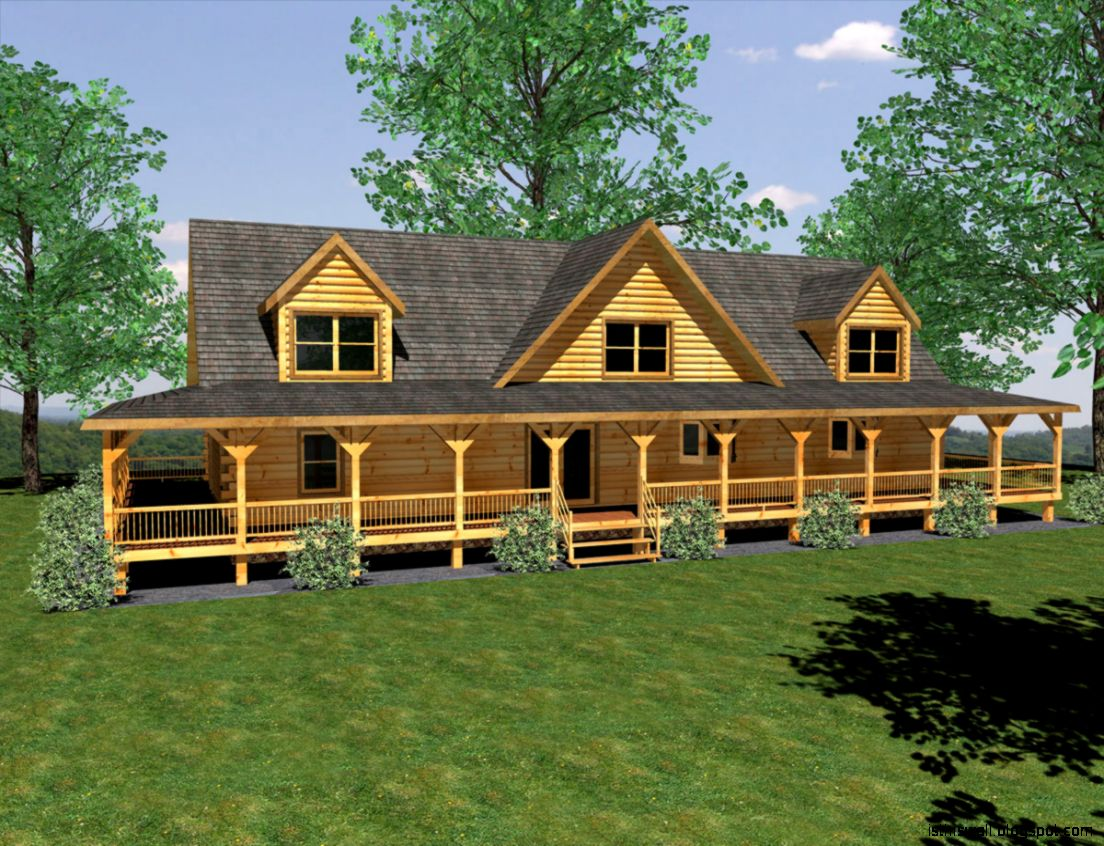 Log Home Plans With Interior Pictures pics of log home interiors