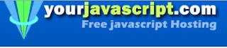 Alternatif javascript hosting selain google code