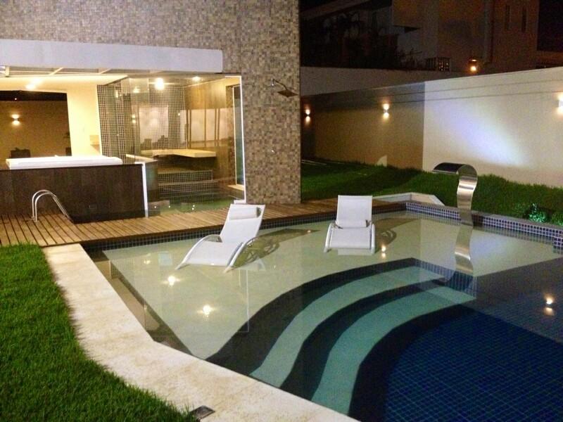 Cruzeiro Goiania – Imoveis de Alto Padrão revenda  Imobiliária em