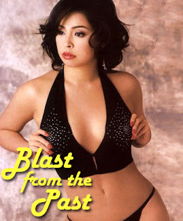 Angelu de Leon - Blast from the Past