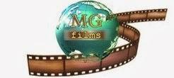 MG Film