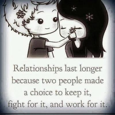 Best Whatsapp DP - 999+ Funny Love Sad Attitude Friendship Profile ...