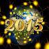 Informate sobre los asuetos administrativos para fin de año