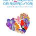 ENEA- Notte Europea dei ricercatori 2014: L'ENEA apre i Centri Ricerche di Casaccia e di Frascati il 26 settembre
