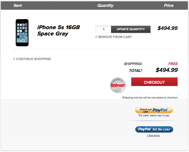 Iphone 5s deals on 3 mobile