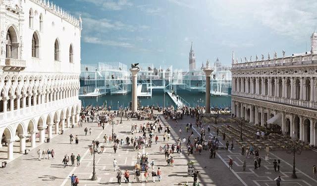 02-ArchTriumph-Venice-Biennale-Pavilion-2013-Competition-Winners