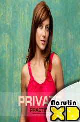 Private Practice 4x17 online