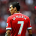 Manchester United Transfer: Angel di Maria agrees personal deal with PSG