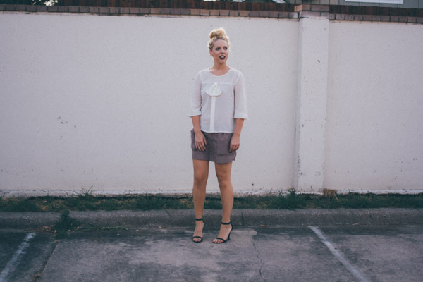 Minimal_outfit