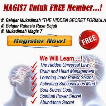 Free Member Magis7 (Klik Gambar)