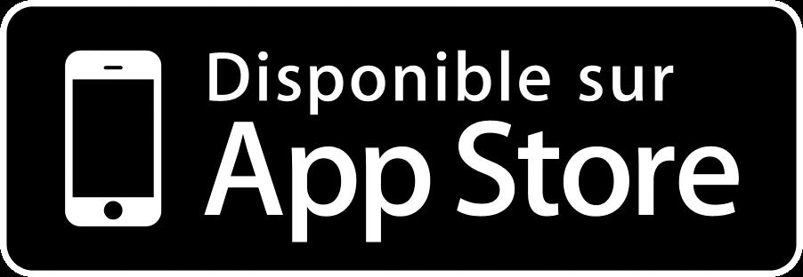 Harrods lance le jeu mode Stiletto Wars sur iPhone et iPad