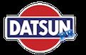 Datsunpr