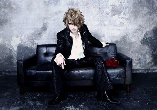 http://3.bp.blogspot.com/-NYHkO581UwQ/Uh1qsNkWJHI/AAAAAAAABec/rlmP3M_xsDU/s1600/Kamijo+photo04.jpg